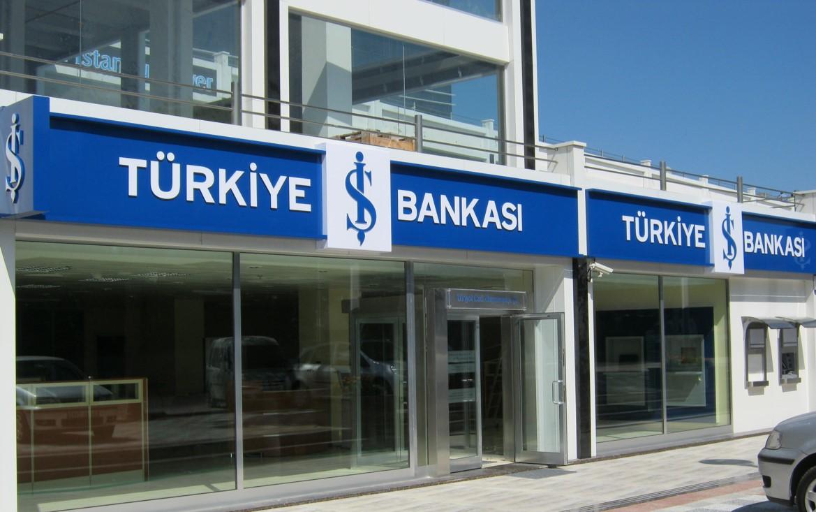 İşbankası Kredi Hesaplama