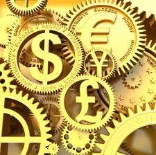 Serbest Piyasa Ekonomisi