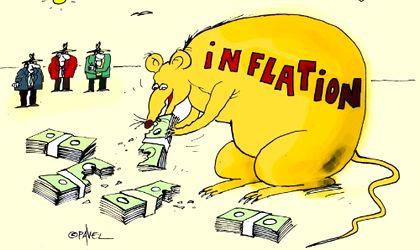 Enflasyon nedir?