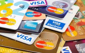 Öğrenci Kredi Kartı Başvurusu
