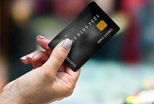 Banka Hesabı Açmak İsteyenlere Öneriler