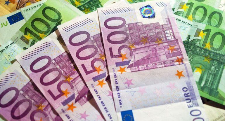 Almanya Asgari Ücret Ne Kadar