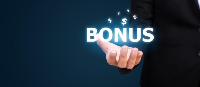 bonus puan geçerli siteler