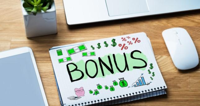 bonus ve para puan geçerli siteler