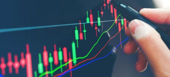 forex ve borsa yatırımları ile kazanmak