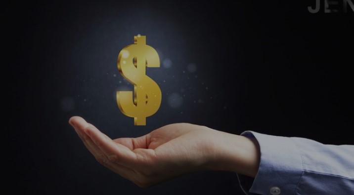 dolar neden yükselir